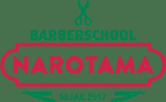 Narotama Barber School
